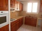 Vente Maison 6 pièces 100m² Claira (66530) - Photo 1