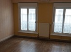 Sale House 4 rooms 66m² Montreuil (62170) - Photo 2