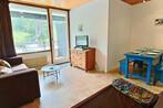 Vente Appartement 2 pièces 43m² Chamrousse (38410) - Photo 9