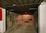 Vente Garage 15m² Grenoble (38100) - Photo 3