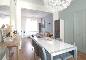 Vente Maison 3 pièces 88m² Arras (62000) - Photo 1