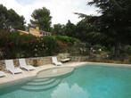 Vente Maison 6 pièces 146m² Peypin-d'Aigues (84240) - Photo 2