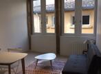Location Appartement 2 pièces 41m² Lyon 05 (69005) - Photo 1
