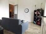 Location Appartement 3 pièces 84m² Oullins (69600) - Photo 2