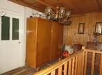 Sale House 4 rooms 70m² Mizoën (38142) - Photo 9