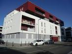 Location Appartement 3 pièces 70m² Grenoble (38100) - Photo 8