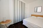 Location Appartement 3 pièces 53m² Asnières-sur-Seine (92600) - Photo 6
