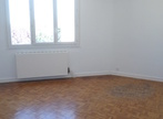 Location Appartement 2 pièces 60m² Fontaine (38600) - Photo 5