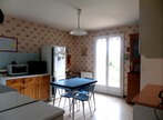 Vente Maison 4 pièces 126m² Gargas (84400) - Photo 5