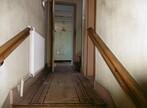 Vente Maison PALLADUC - Photo 30