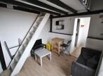 Location Appartement 1 pièce 19m² Beaumont (63110) - Photo 3