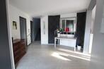 Vente Maison 6 pièces 175m² Saint-Georges-de-Commiers (38450) - Photo 14
