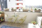 Sale Apartment 4 rooms 80m² Saint-Martin-le-Vinoux (38950) - Photo 4