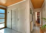 Vente Maison 6 pièces 120m² Saint-Siméon-de-Bressieux (38870) - Photo 17