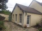 Vente Maison 5 pièces 122m² Belloy-en-France (95270) - Photo 1