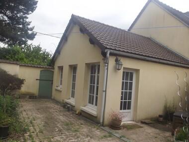 Vente Maison 5 pièces 122m² Belloy-en-France (95270) - photo