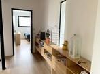 Vente Maison 8 pièces 190m² Samatan (32130) - Photo 7