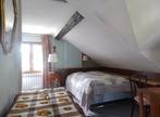 Sale House 6 rooms 129m² Seyssins (38180) - Photo 8