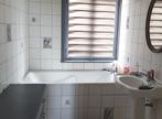 Vente Maison 6 pièces 140m² Dunkerque (59240) - Photo 5
