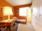 Vente Maison 10 pièces 270m² Corenc (38700) - Photo 17