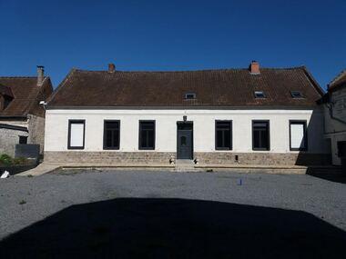Vente Maison 11 pièces 300m² Bouvigny-Boyeffles (62172) - photo