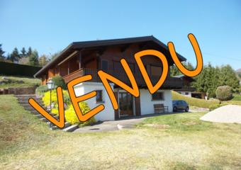 Vente Maison 5 pièces 125m² Geishouse (68690) - Photo 1
