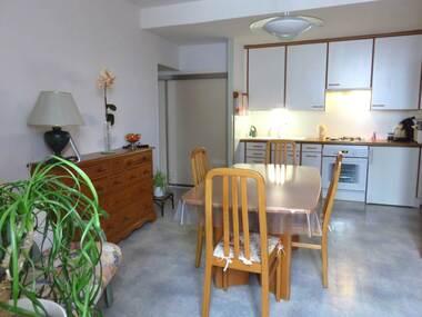 Vente Appartement 2 pièces 43m² Rives (38140) - photo