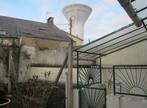 Vente Appartement 5 pièces 109m² Saint-Marcel (36200) - Photo 3