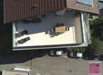 Vente Appartement 4 pièces 98m² Annemasse (74100) - Photo 17