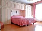 Vente Maison 8 pièces 215m² Sainte-Catherine (62223) - Photo 9