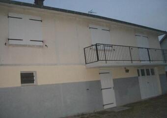Location Maison 4 pièces 80m² Fougerolles (70220) - Photo 1