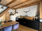 Vente Maison 5 pièces 130m² Alby-sur-Chéran (74540) - Photo 2