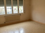 Vente Appartement 3 pièces 65m² Les Rêpes - Photo 4