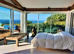 Sale House 4 rooms 100m² Île du Levant (83400) - Photo 6