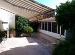 Vente Maison 6 pièces 160m² Bages (66670) - Photo 17