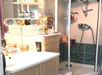 Vente Appartement 3 pièces 63m² Tarare (69170) - Photo 6