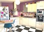 Sale Apartment 5 rooms 92m² Toulouse (31100) - Photo 2