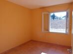 Vente Maison 4 pièces 118m² Cadenet (84160) - Photo 10