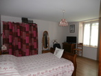 Location Appartement 4 pièces 130m² Corbenay (70320) - Photo 9