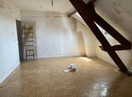 Location Appartement 5 pièces 123m² Tergnier (02700) - Photo 12