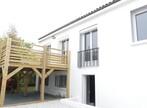 Vente Maison 5 pièces 107m² La Rochelle (17000) - Photo 2