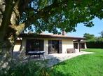 Vente Maison 7 pièces 180m² Saint-Didier-au-Mont-d'Or (69370) - Photo 1