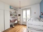Vente Appartement 3 pièces 67m² Asnières-sur-Seine (92600) - Photo 5