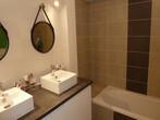 Vente Appartement 4 pièces 83m² Alby-sur-Chéran (74540) - Photo 5