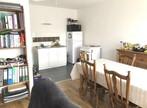 Location Appartement 2 pièces 47m² Bourbourg (59630) - Photo 1