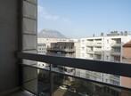Sale Apartment 1 room 38m² Grenoble (38000) - Photo 8
