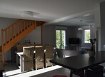 Vente Maison 5 pièces 96m² Coublevie (38500) - Photo 7