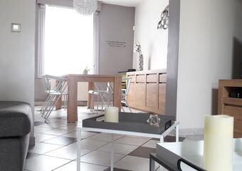Vente Maison 4 pièces 76m² Vimy (62580) - Photo 1
