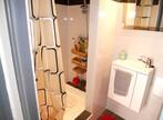 Vente Maison 3 pièces 80m² Saint-Laurent-de-la-Salanque (66250) - Photo 9