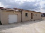 Vente Maison 5 pièces 129m² Montélimar (26200) - Photo 3